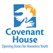 Volunteer Opportunity - The Covenant House - Career Mapping Panel