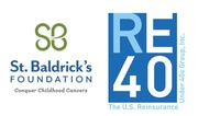 NYC Networking Event Supporting St. Baldrick's