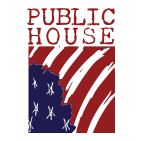 Networking Fundraiser at The Public House - NYC