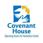 Volunteer Opportunity - Covenant House NY - CAREER MAPPING