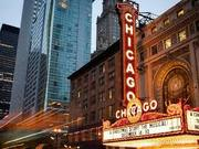 Chicago - Networking and Social Event