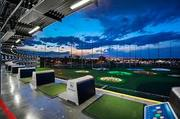 Chicago Social Event - Top Golf in Wood Dale, IL