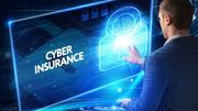 PCS / Verisk Webinar: Cyber is Still a Short Tail Business