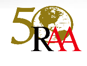 RAA I ABCs of Financial Reporting and analysis - RU40s Discount Available