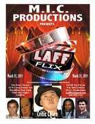 M.I.C. Productions