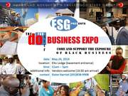 Business Expo In Englewood NJ