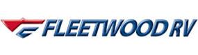 Fleetwood RV
