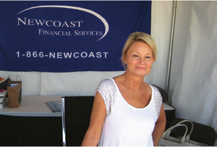 Newcoast Financial Services
