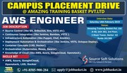 100% Placement Support | Best Red Hat Training Center in Noida