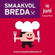 Smaakvol Breda Relatie-avond 16 juni!