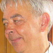 Guy Lheureux