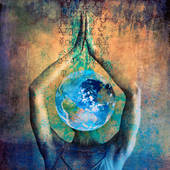 World Energy Awareness Day