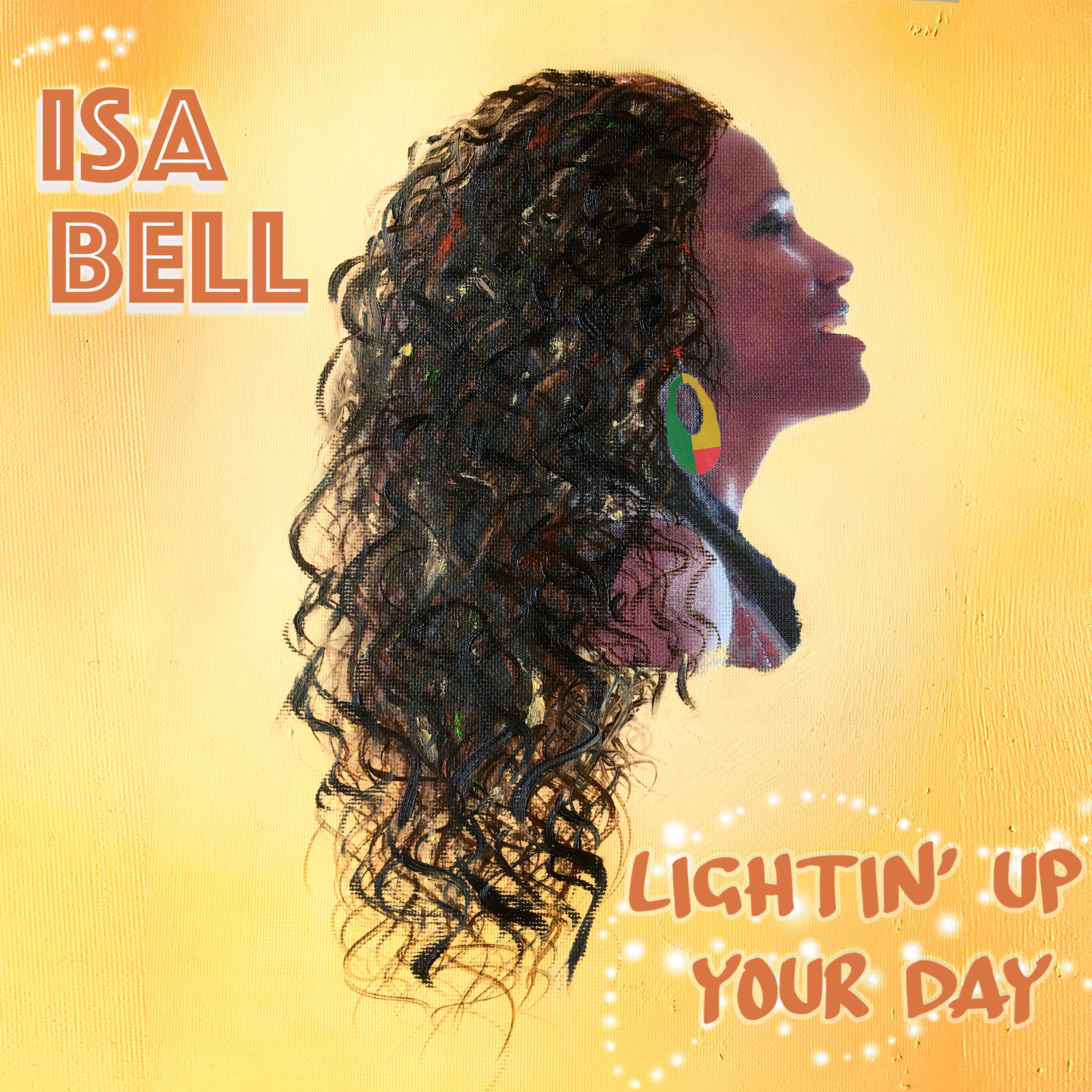 Isa Bell