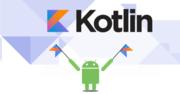 "Kotlin Developers - Best Android App Development Company """