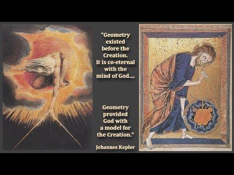 Architecture of Creation: Concepts, Origins, Measurement, Cyclic Catastrophe (#1/6) R Carlson 2006