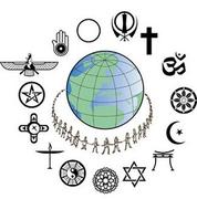 2014 Holy-Days Social