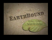 Earth Bound:  a 7-part series