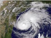 Prayer Service for Texas and Louisiana
