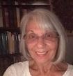 Barbara R Walters