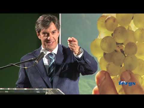Dr. Sérgio Lopes   --   A Justiça da Desencarnação