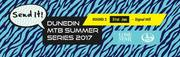 Dunners Social Summer Series - Round 2