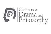 Conference Drama and Philosophy