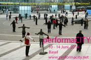 performaCITY