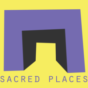 http://store.hope.ac.uk/conferences-and-events/faculty-of-arts-and-humanities/sacred-places/sacred-places-conference