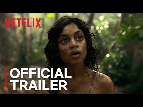 Best Way Watch Full Movie Online Without Sign Up https://123fullmovie.de/