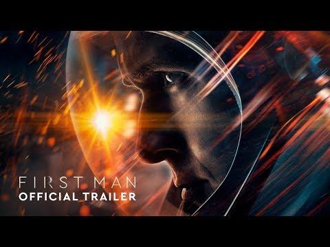 Watch Full Movie Online Free No Sign Up https://123fullmovie.de/