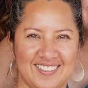 Adriana Calambas