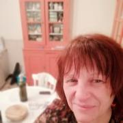 Nadine Jacovetti