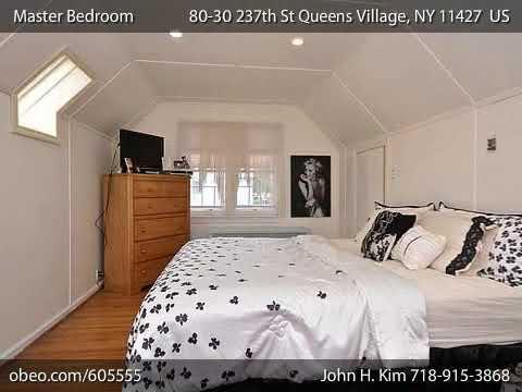 237Th Street Queens Village