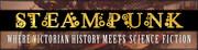Steampunk Exhibition