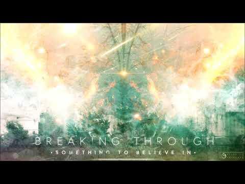 Breaking Through - Bury The Ashes