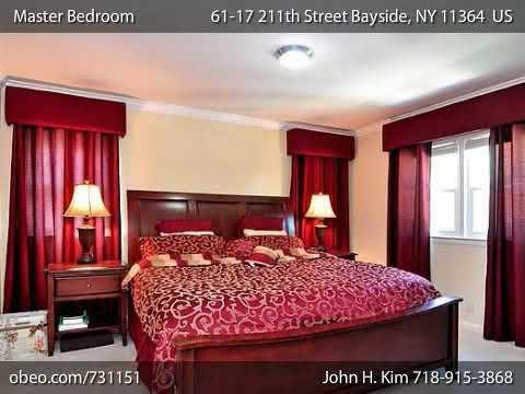 211Th Street Bayside NY