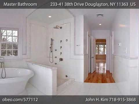 Douglaston NY