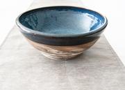 JCV Pottery