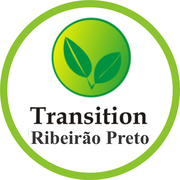 Transition Ribeirão Preto, SP