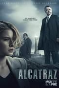 Alcatraz (2012)