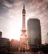 Indianapolis IN