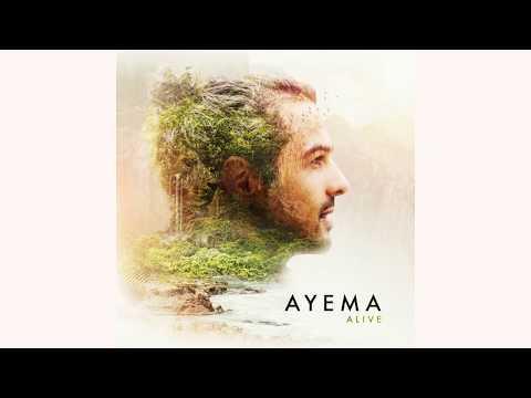 AYEMA - Alive