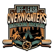 Off-Leash Overnighters: INto the 219!