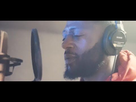 Breeze Begets (OBH) - Exposing Me Freestyle (2019 New Official Music Video) Dir. By Philly215Filmz