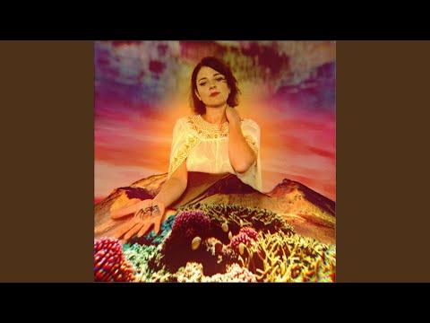 Gemma Ray - In Colour