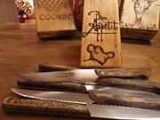 Thiers-Issard INOX cutlery