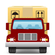 Packers And Movers Lucknow | All Over India Shifting