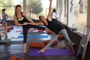 300 Hour YTT in Dharamsala | Mahi Yoga