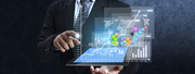 Leading SEO and Digital Marketing Agency