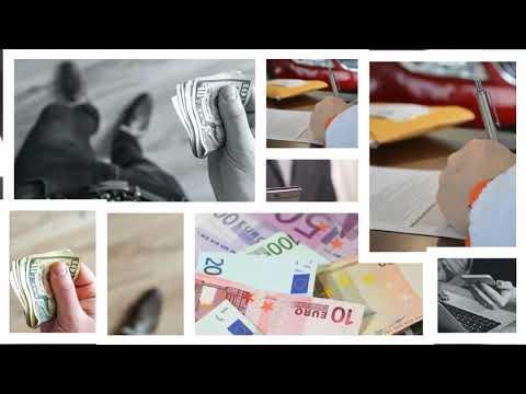 lån betalningsanmärkning | lanzon.se
